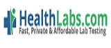 HealthLabs Coupon Codes