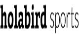 Holabird Sports Coupon Codes