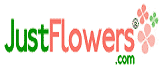Just Flowers Coupon Codes