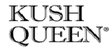 Kush Queen Coupon Codes