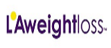 LA Weight Loss Coupon Codes