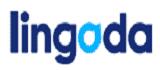 Lingoda Coupon Codes