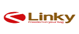Linky Innovation Coupon Codes