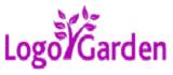 Logo Garden Coupon Codes
