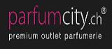 Parfumcity Coupon Codes