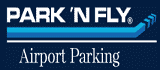 Park 'N Fly Coupon Codes