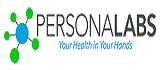 Personalabs Coupon Codes