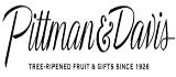 Pittman & Davis Coupon Codes