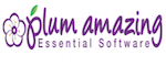 Plum Amazing Coupon Codes