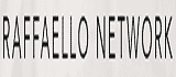 Raffaello Network Coupon Codes