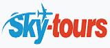 Sky-Tours Coupon Codes