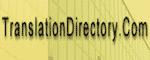 TranslationDirectory Coupon Codes