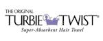 Turbie Twist Coupon Codes