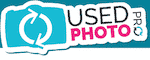 UsedPhotoPro Coupon Codes