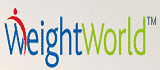 Weight World Coupon Codes