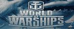 World of Warships Coupon Codes