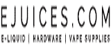 eJuices Coupon Codes