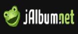 jAlbum Coupon Codes