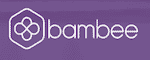 Bambee Coupon Codes