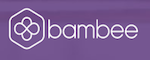 Bambee Coupon Codes