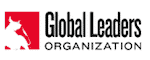 Global Leaders Organization Coupon Codes