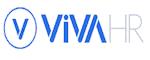 VIVAHR Coupon Codes