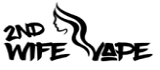 2nd Wife Vape Coupon Codes