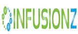 CBDInfusionz Coupon Codes