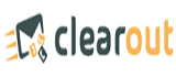 Clearout Coupon Codes