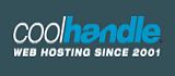 CoolHandle Coupon Codes