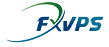 FXVPS Coupon Codes