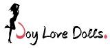 Joy Love Doll Coupon Codes