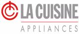 La Cuisine Appliances Coupon Codes