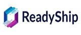 ReadyShip Coupon Codes