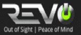 Revo America Coupon Codes