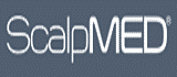 ScalpMED Coupon Codes