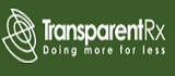 TransparentRx Coupon Codes