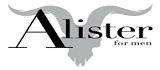 Alister Coupon Codes