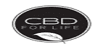 CBD For Life Coupon Codes