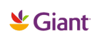 Giant Food Coupon Codes