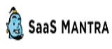 SaaS Mantra Coupon Codes