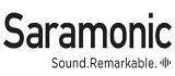 Saramonic USA Coupon Codes