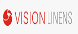 Vision Linen Coupon Codes