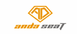 Anda Seat Coupon Codes
