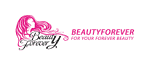 Beauty Forever Hair Coupon Codes