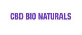 CBD Bio Naturals Coupon Codes