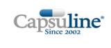 Capsuline Coupon Codes