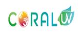 Coral UV Coupon Codes