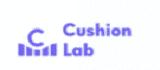 Cushion Lab Coupon Codes