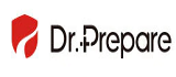 Dr. Prepare Coupon Codes